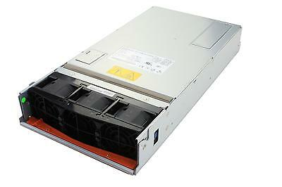 Ibm - 39Y7409 - Ibm Bladecenter H 2880W Power Supply
