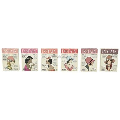 theBalm Instain Long Wearing Staining Powder Blush **Farbauswahl**