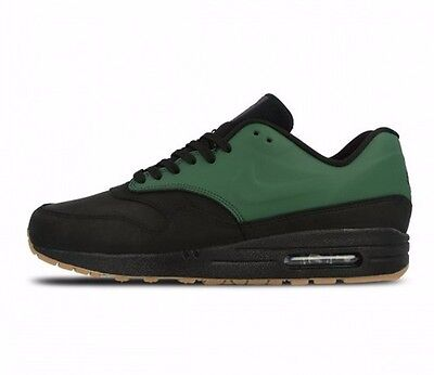 Nike Gorge Max Qs 831113 1 'vac Tech' Black Vt Air 300 Release Green Quickstrike DHeYE9IW2