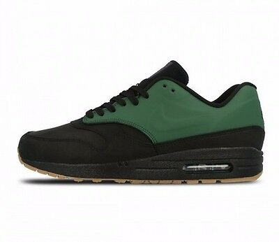 Air 1 Black 'vac Green Release Vt 831113 300 Qs Tech' Max Nike Quickstrike Gorge 2H9WEID