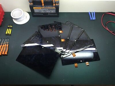 Microsoft Surface Pro Screen Repair Supplied and Fitted, Broken / Cracked Screen