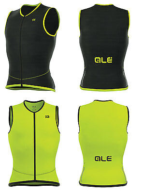 Ale' Gilet Clima Protection 2.0 Icona