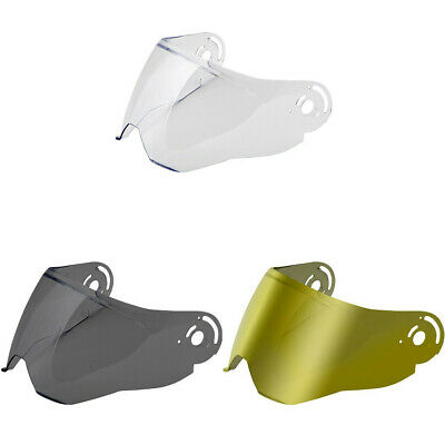 Scorpion EXO-AT950 Replacement Clear & Tint Motorcycle Helmet Visor Face Shields