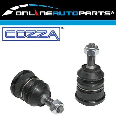 2x Lower Ball Joints Ford AU BA BF Falcon Fairlane Fairmont LTD 1998~2012