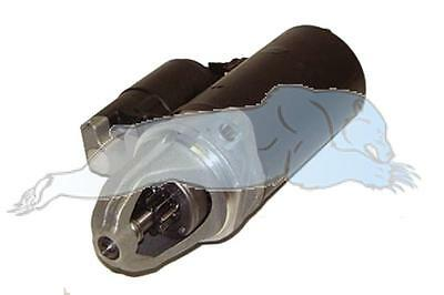 Allmakes NAD101490 Starter Motor Defender Discovery 1 2 Range Rover Classic