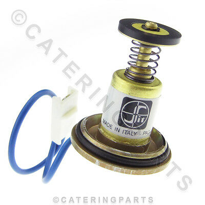 0.820.303 Nova Sit Gas Valve Magnet Used On Blue Seal Lincat Falcon 0.006.245