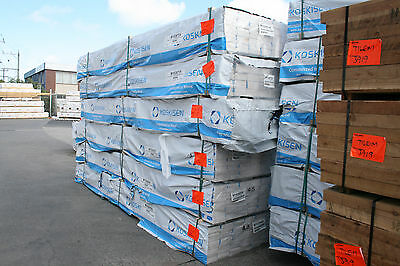 Pack Lot - Bullnose Weatherboards - 175 x 16 x 4.5m - $2.50 LM  Pack Q52