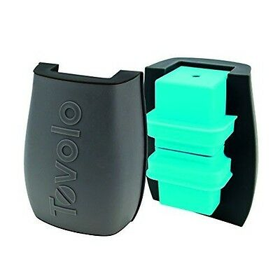 Tovolo King Cube Clear Ice System