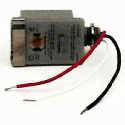 New Area Lighting 677-7692 Gray Photo Direct Wire Electrical Switch 2000W Sale