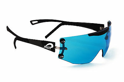 Pilla Archery Glasses- Outlaw X Frame With 35Dc Lenses