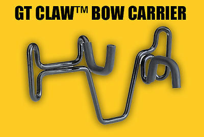 Gt Claw - Bow Carrier