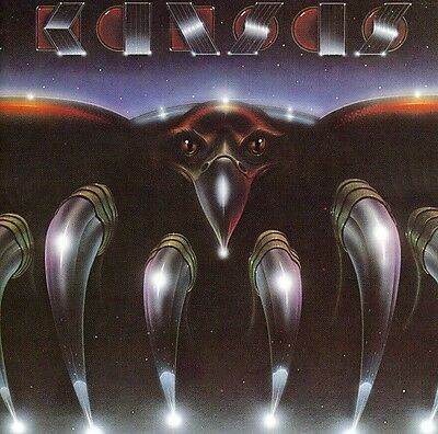 Kansas - Song for America [New CD] Bonus Track, Expanded Version, Rmst