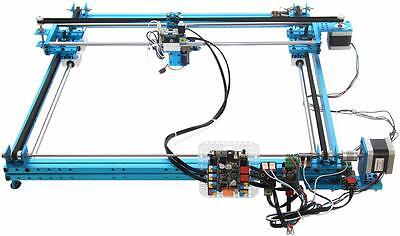MAKEBLOCK XY PLOTTER Robot Kit V2 0 graph plotter DIY