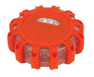 Wilmar W2368 Led Safety Flare