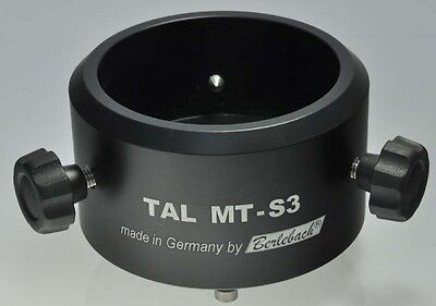 Berlebach Astroadapter pour Tal Mt-S3