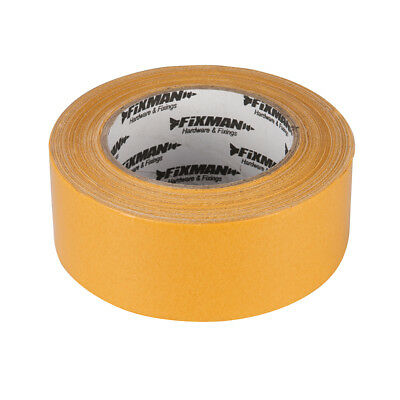 Adhesif Double-Face 50 Mm X 33 M