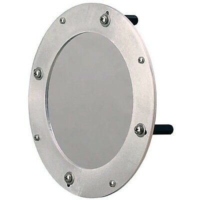 Sun filter SF100 from Euro EMC Size 265 mm - 329 mm