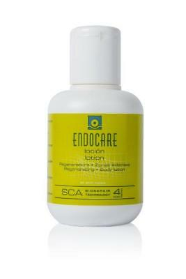 ENDOCARE CELLPRO Lotion SCA 4 100ml PZN: 11186002