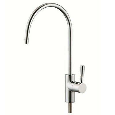 Drinking Filtered Water Filter + Reverse Osmosis RO Faucet Taps | Pick Tap Type