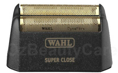 Wahl Replacement Foil For 5 Star Finale Shaver WA7043-100