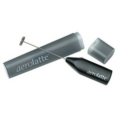 Aerolatte To-go Milk Frothers - Latte Cappuccino Frother Whisk Mixer To Go