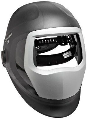 3M Speedglas Helmet 9100, Welding Safety 06-0300-51SW, Replacement Kit with Side