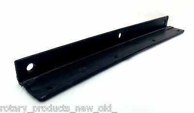 Holden Isuzu Gemini Sedan Coupe Wagon Tx Tc Td Te Tf Tg Glove Box Lid Hinge