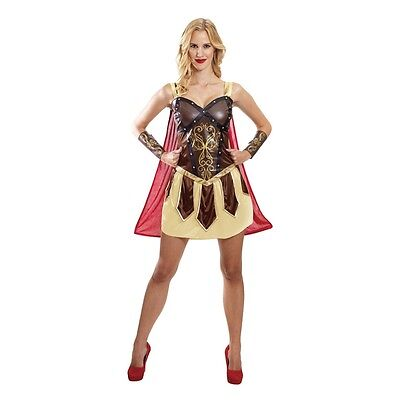 Christy`s Warrior Princess Adult (small)