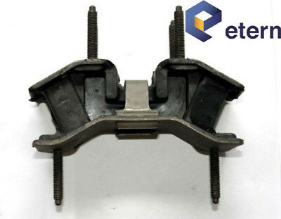FORD Falcon BA BF Territory SX SY 4SPD Auto / 5SPD Manual Transmission Mount x 1