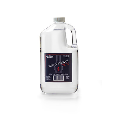 Hollowick Refillable Lamp Fuel - HFO-2.5