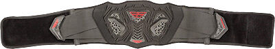 Fly Racing Flight Motocross Offroad Motorcycle Riding Kidney Back Support Belt