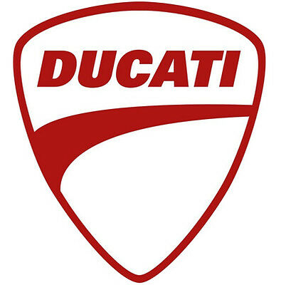 Ducati Timing Drive Toothed Belt 73740242A
