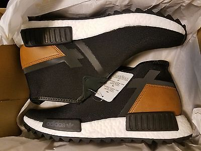 adidas nmd womens Offers 100% new authentic designer