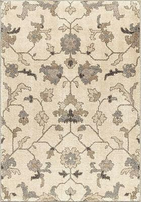 8x10 area rugs clearance rug carpets home blue lowes