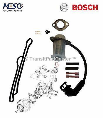 Oil Pan Reseal Cost furthermore 2007 Pontiac G5 Serpentine Belt Diagram likewise Wiring Diagram 2005 Gmc Canyon in addition 2002 2009 Chevrolet Trailblazer L6 4 2l Serpentine Belt Diagram likewise 2014 Yukon Fuse Box Diagram. on 2017 chevrolet cobalt