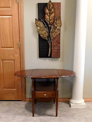 Post 1950 Tables Furniture Antiques 8 187 Items