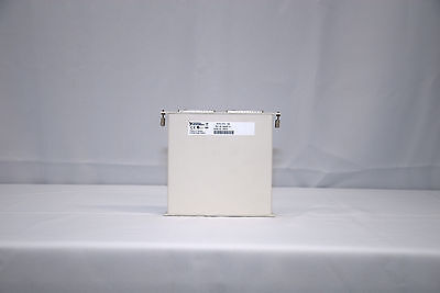 National Instruments SCXI-1366 Terminal Block