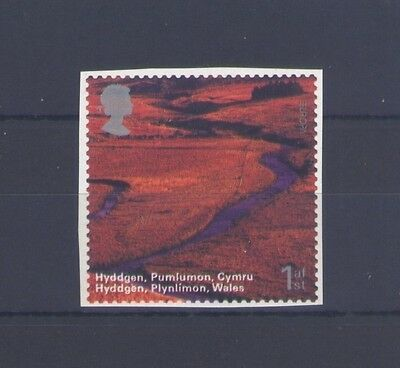 Great Britain, Europa Cept 2004, Holidays - Adhesive, Mnh