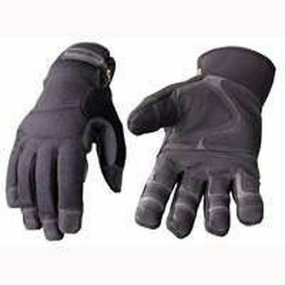 New Youngstown 03-3450-80-Xl X-Large Waterproof Winter Plus Gloves Best Made