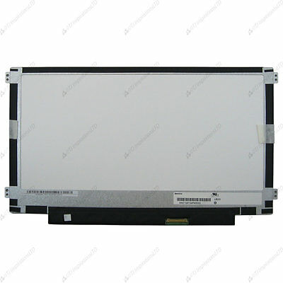 "LENOVO IDEAPAD 100S-11IBY 11.6"" Netbook LED LCD Screen Display Panel New"