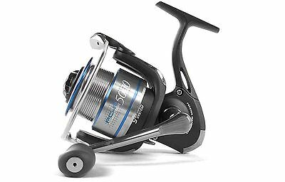 Preston Innovations PC-R Competition 5000 Reel PCR/5000 NEW