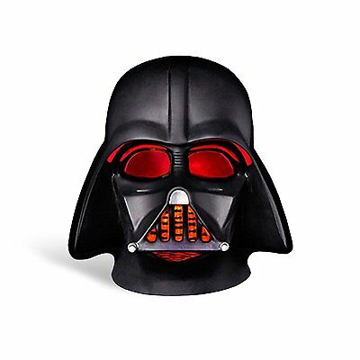 Star Wars - 3D Mood-Light Lampe - Darth Vader
