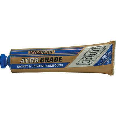 Hylomar Aerograde Light Grade 100Gm