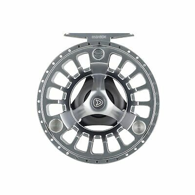 Greys GTS 900 Fly Reel