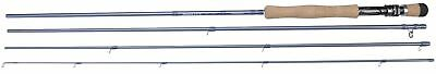 Shakespeare Agility 2 Fly Rods - NEW