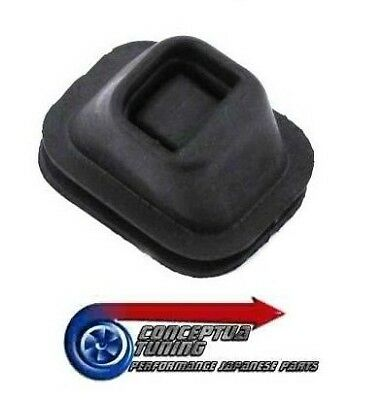 Kenjutsu Clutch Arm Cover / Dust Boot- For R33 Skyline GTS-T RB25DET