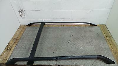 2007 Land Rover Freelander 2 Roof Rails For Models With Sunroof