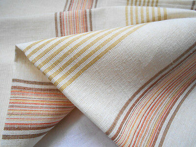 TOWEL 100% NATURAL LINEN FLAX for kitchen