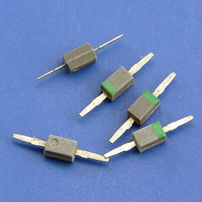 10x 1SV88 Japan NEC Variable Capacitance Diode Varactor