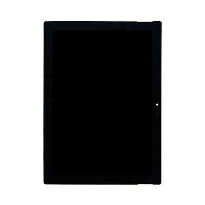 LCD Display Touch Screen For Microsoft Surface Pro 3 1631 2160*1440 TOM12H V1.1